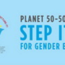 March Banners_Step It Up_EN