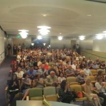 WED Hall 4