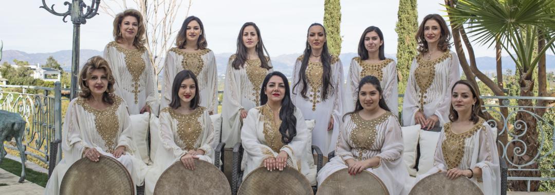 La Daf Ensemble